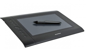 Best Drawing Tablets With A Screen